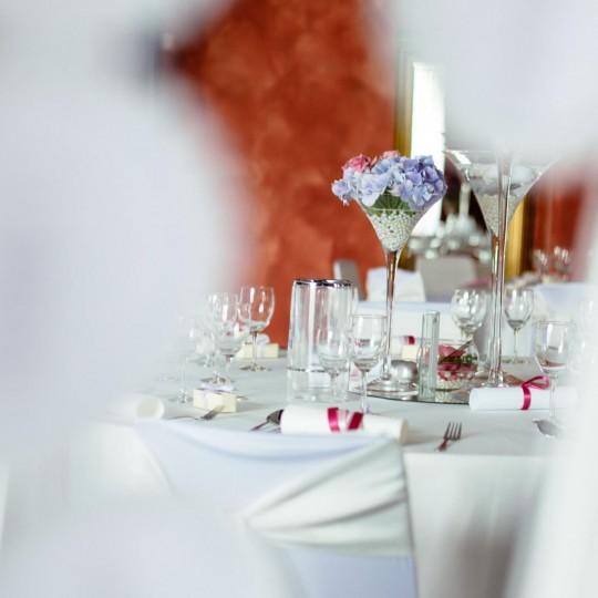fotovogel.de, juergen vogel, wedding, hochzeit, sport, portrait, floersheim, rhein-main