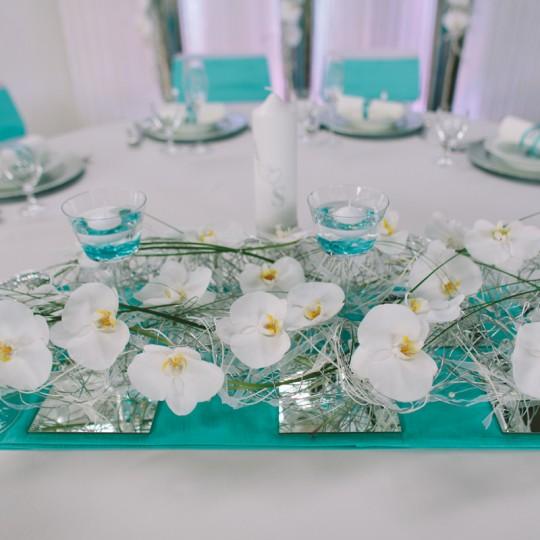 Brauttisch (2)